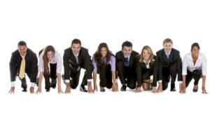 Programele Corporate de Wellness: Ce functioneaza?