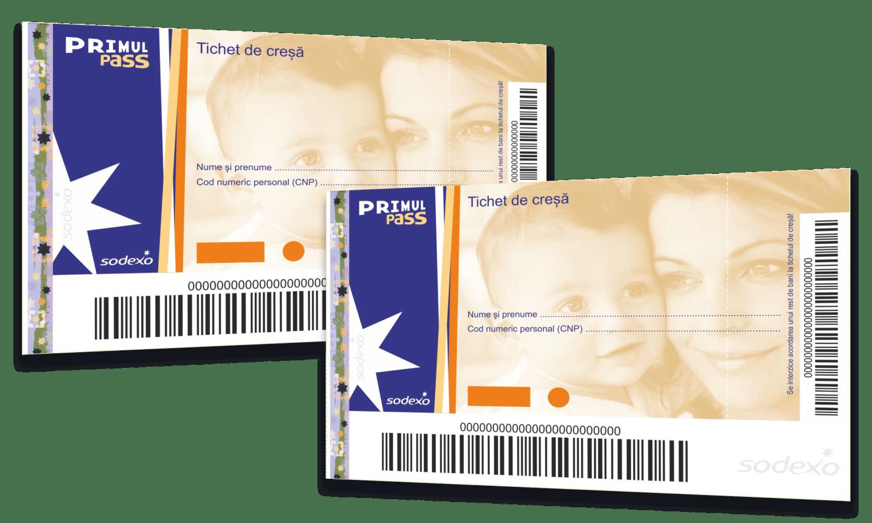 social pass