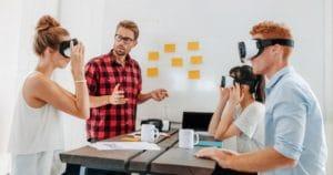 Cum pot programele de recunoastere sa sustina inovatia?