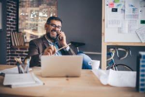 Aplicatiile mobile si online – Solutii pentru un management de succes al cheltuielilor