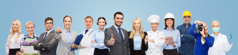 beneficiile extrasalariale favorite in Romania
