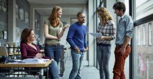 3 din 5 companii vor oferi angajatilor tichete cadou – Sodexo