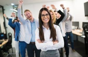 Recompensarea angajaților cu tichete de masă: ce avantaje au companiile