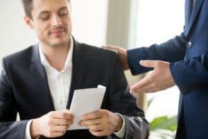 Tichete de masa – scurt ghid legal pentru angajatori