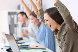 Tichetele de masa, diurna sau cresterea salariala: ce prefera angajatorii si de ce