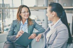 Cum sa prezinti angajatilor noul beneficiu – tichetele sau cardul de masa