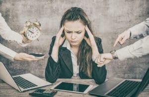 Cariera sau viata personala? Importanta timpului liber pentru o cariera de succes