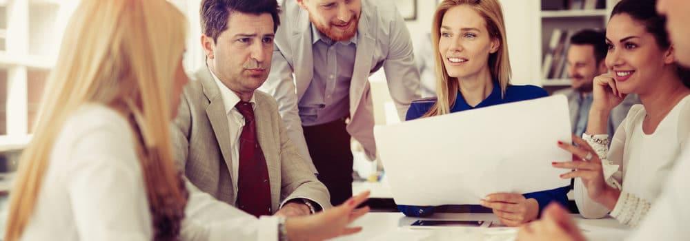 motivarea si recompensarea angajatilor