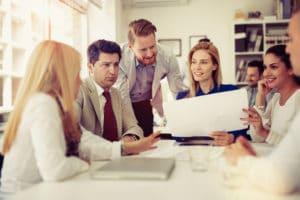 Motivarea si recompensarea angajatilor. Tehnici si instrumente utile companiilor