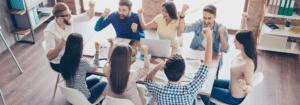 10 idei pentru incurajarea echilibrului dintre job si viata personala