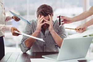 Cum sa opresti fluctuatia de personal din compania ta