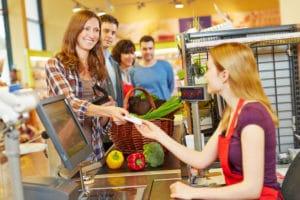 Cardurile de masa: cum sunt reglementate, care sunt avantajele si cum se folosesc