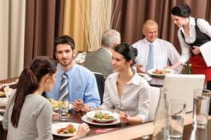 Valoarea nominala a tichetelor de masa: ce beneficii iti aduc si cum motiveaza angajatii