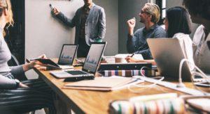 Inovatia si dezvoltarea afacerii: care sunt directiile de urmat pentru un antreprenor de succes