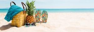 Organizează-ți vacanța ideală cu un buget redus cu ajutorul cardului de vacanță
