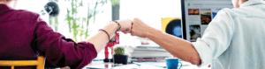 Ce impact are moralul angajaților asupra companiei tale