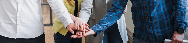 metode de loializare angajati