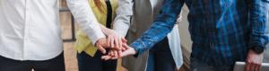 Cum îți recompensezi cei mai buni angajați – 5 metode de loializare