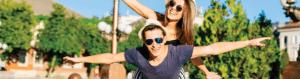 8 motive pentru care angajatorii apelează la cardul de vacanță