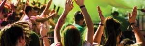 Iabilet.ro și Artsafari.ro – noi posibilități de a te bucura de Cultura Pass
