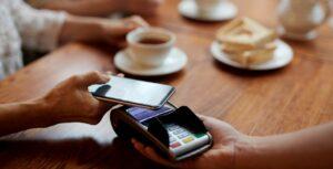 Sodexo dezvoltă prima aplicație de plată contactless dedicată dispozitivelor Android
