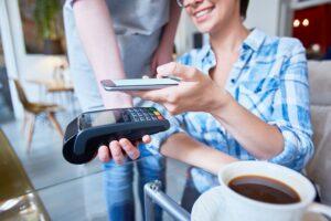 Avantajele diversificării metodelor de plată pentru succesul afacerii tale