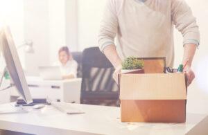 Angajatii tai de top vor sa plece? Solutii rapide pentru a gestiona problema