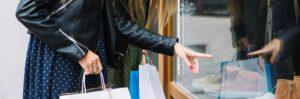 Creșterea vânzărilor – cum faci cumpărătorii să revină în magazinul tău de încălțăminte