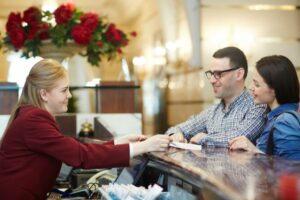 Promovare hotel: prin ce metode ajungi în topul celor mai apreciate hoteluri?