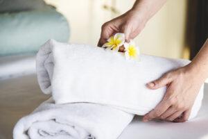 Cum crești gradul de ocupare a hotelului în Ianuarie?