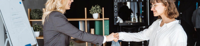 cum motivezi angajatii