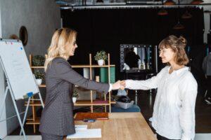 7 tehnici prin care motivezi un angajat dificil