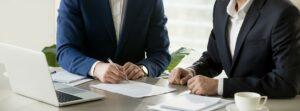 Angajator ideal în 7 pași simpli – cum să depășești așteptările angajaților