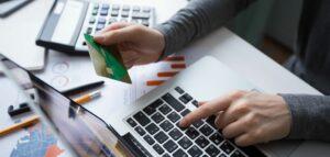 Sodexo introduce metoda de plata online a facturilor de afiliere