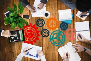 Cum cresti eficienta angajatilor tai in 9 pasi simpli