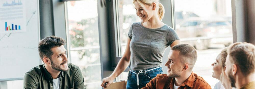 beneficii pentru angajati