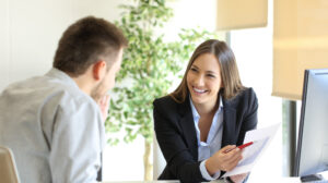 Care sunt avantajele de care te poti bucura in calitate de angajator daca alegi sa le oferi angajatilor carduri Cadou
