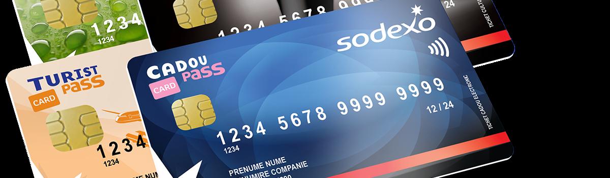 beneficii extrasalariale - cardurile sodexo