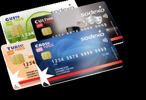 Cardurile de beneficii extrasalariale: un plus de siguranta pentru angajatii tai