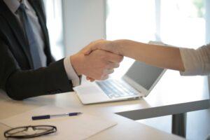 Gestionarea resurselor umane in timpul unei fuziuni intre companii