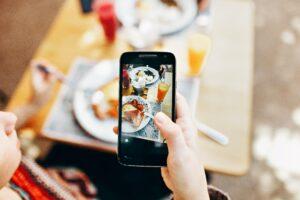 Planul de marketing al restaurantului: descopera idei de promovare cu cheltuieli minime