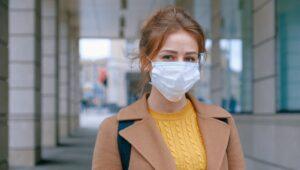 Triajul epidemiologic: o metoda de prevenire si combatere a noului coronavirus