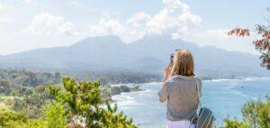 Voucherele de vacanta 2020: tot ce ar trebui sa stii despre Turist Pass