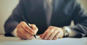 Cardurile de extra beneficii pentru angajati in contextul Covid-19: tot ce e bine sa stii