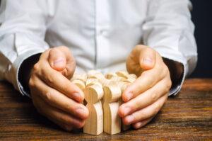 Metode de fidelizare a angajatilor in situatii de criza