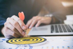 Cum te ajuta managementul performantei sa imbunatatesti rezultatele companiei