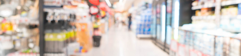 fluxul clientilor in magazin - sodexo