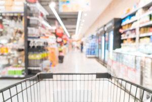 Fluxul clienților în magazin – cum determini clientul să cumpere mai mult