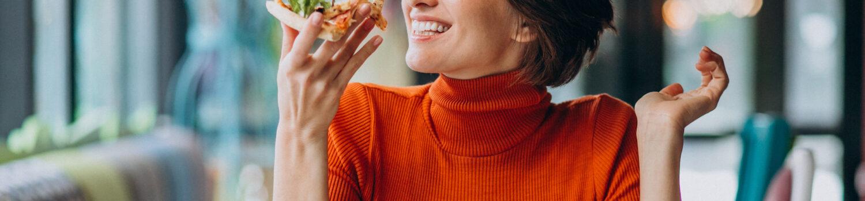 fidelizare clienti restaurant