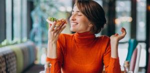 Cum pui la punct un program de fidelizare a clienților restaurantului